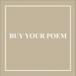 Buy Your Custom Poem From I Want A Poem