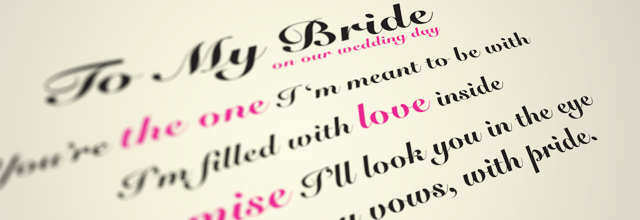 how to write a father of the bride speech Are you struggling to get started with your father of the bride speech creating a speech outline really helps learn how to do it in just 5 minutes flat.