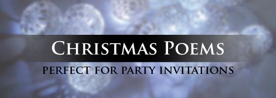Doc508714 Party Invitation Poem Party Invitation Poem – Party Invite Poems